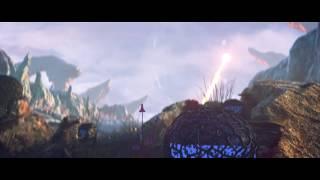 VideoImage2 Stellaris: Apocalypse