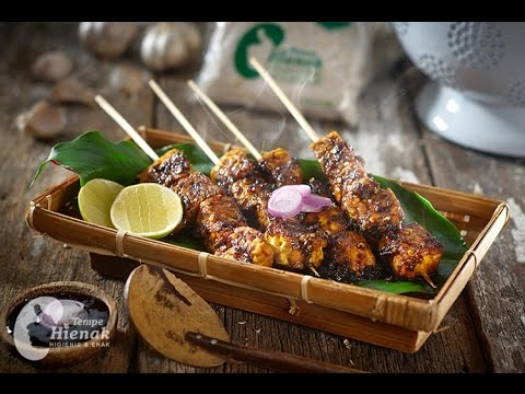 Video 27 Sate Tempe Hienak
