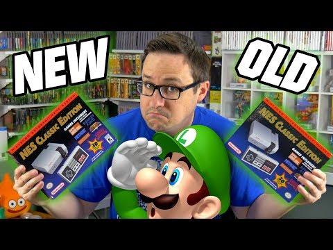 SNES Classic Usb Mod Add More Storage SNES/NES Mini - Youtube Download