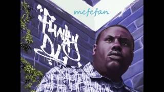 Funky DL - Le Jazz Courant Noir
