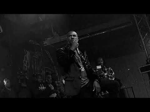 Bass Odyssey Vs LP International 20 April 2018   Sound Fi Dead Clash