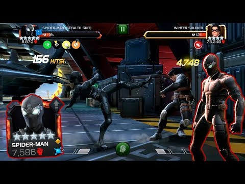 Download Top Ten Mcoc Champs Video 3GP Mp4 FLV HD Mp3 Download