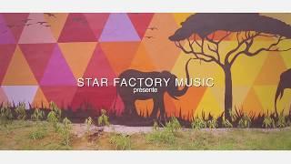 ANNICK CHOCO FEAT SERGE BEYNAUD - TELEGUIDER (CLIP OFFICIEL) - nouvel album Accelerate