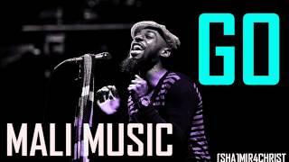 Go- Mali Music