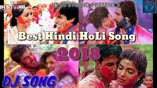 Best Hindi Holi Song Dj Rimix Gana Achha Lage To Subscribe Aor Like Kare