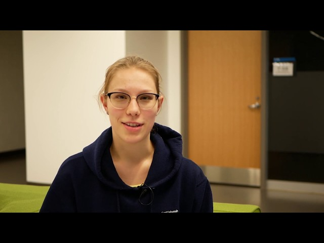 Video Pronunciation of Laurentian in English