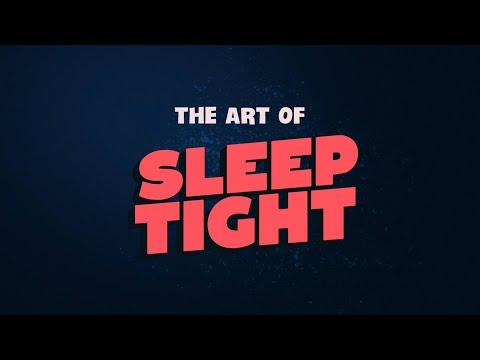 Sleep Tight Dev Diary - The Art of Sleep Tight thumbnail