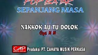 Download lagu Trio Ambisi Nakkok Au Tu Dolok Mp3