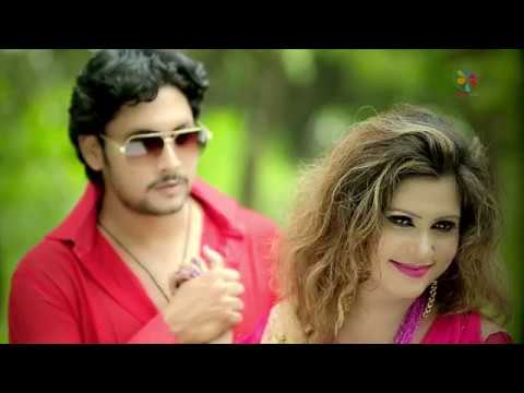 Download Janey Khoda by Shahrid Belal & Suraiya Papri | Sadman Sameer Song | Chobir Haat Exclusive | HD Mp4 3GP Video and MP3
