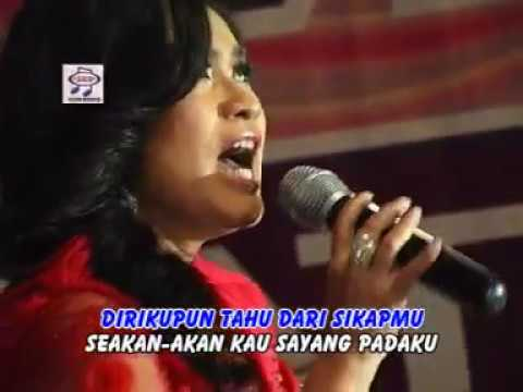 Ikke Nurjanah - Saat Jumpa Pertama (Official Music Video) Mp3