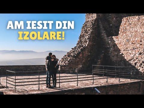 un bărbat din Reșița cauta femei din Craiova