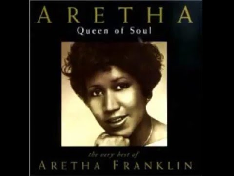 Aretha Franklin - Oh No Not My Baby