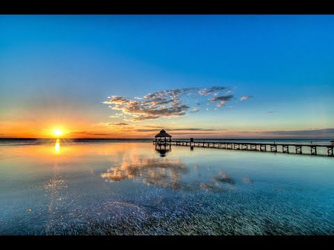 Introducing Belize