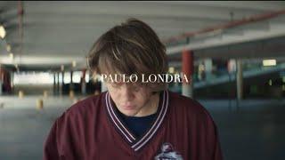 Paulo Londra - Tal Vez (video fan)