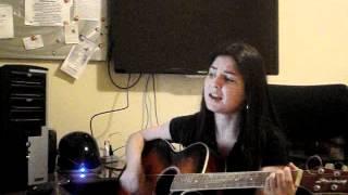 Anna Nalick - Forever Love