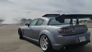 rx8 ls swap - TH-Clip