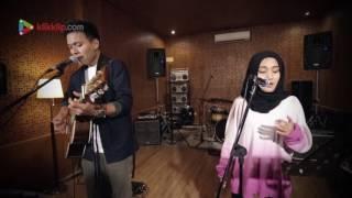 Gambar cover Studio Session - Rendy Pandugo & Fatin