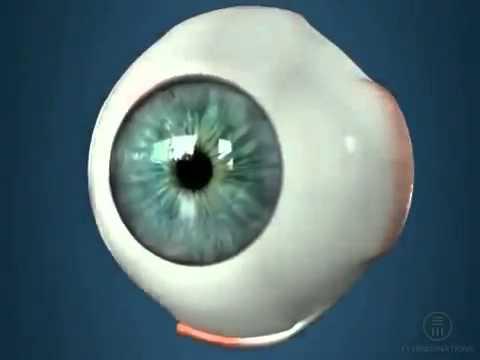 Норма глазного давления воздухом