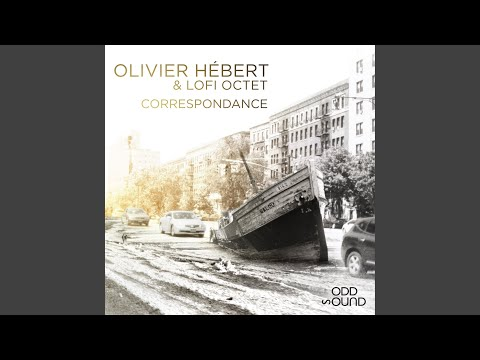 Correspondance online metal music video by OLIVIER HÉBERT