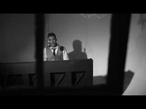Jacob Hyatt – I'll Be Here: Music
