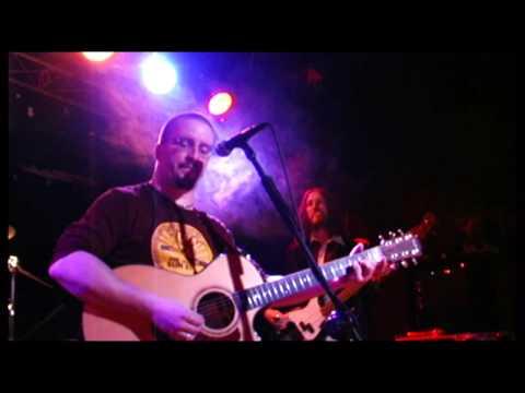 The Nathan Davis Band - Nickels & Dimes