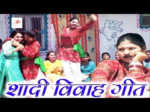 Sadi Vivah Song - मम्मी मेरी शादी करवा दो जून और जुलाई में ! Mummy Meri Shadi Karwa Do #Vianet Media