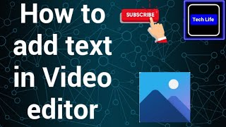 3:19 Now playing How to add text in Video editor of (Windows 10) II Tech Life  SAGAR SAILESH KE GANA 2020 NEW BHOJPURI DJ REMIX SONG 2020-SUPERHIT BHOJPURI-DJ REMIX 2020 DJ MIX | DOWNLOAD VIDEO IN MP3, M4A, WEBM, MP4, 3GP ETC  #EDUCRATSWEB