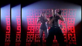 YouTube   2 Unlimited   Let the beat control Your Body HD sNEaKY sNEaKY miX