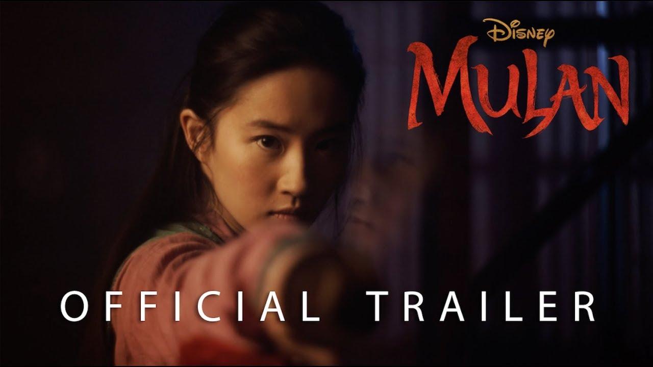 Mulan movie download in hindi 720p worldfree4u
