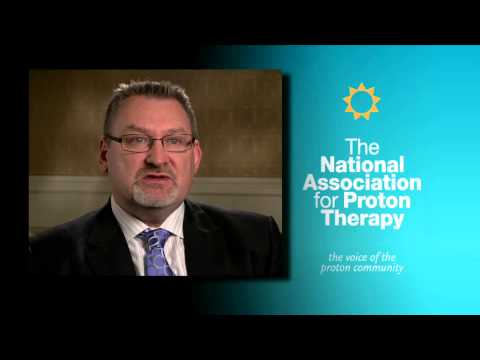 James Metz, M.D. on Retreatment for Recurrent Cancer's Video Thumbnail