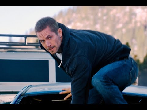 UNCUT  Hollywood Action Movies   LATEST Crime ACTION Movies HD 2018
