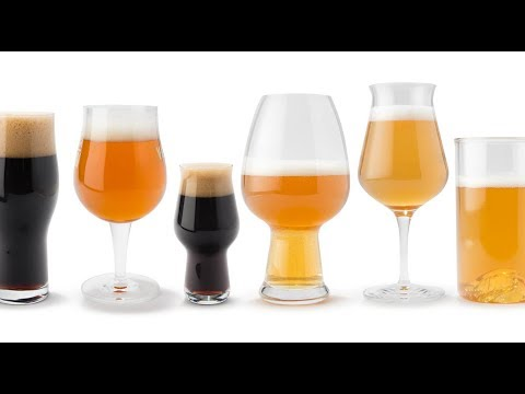 Welcome to Craft Beer & Brewing Online Learning
