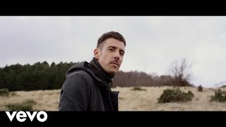 Francesco Gabbani - Foglie Al Gelo