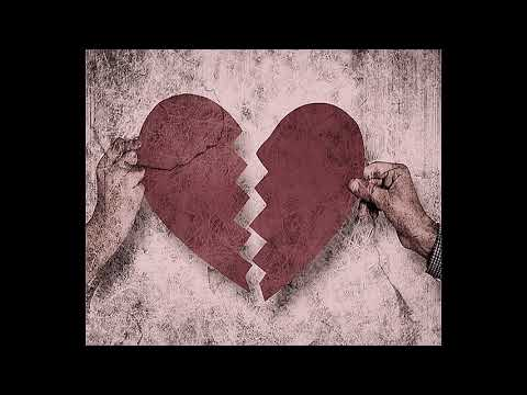 Deserve This Love - JussBe [OFFICIAL AUDIO]