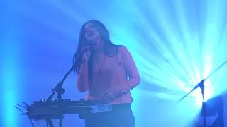 Danilla   Laguland [Live]