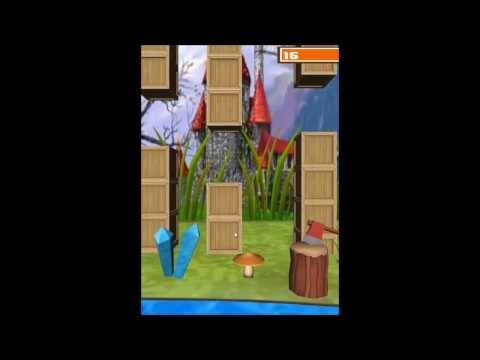 Video of Floppy Bird 3D