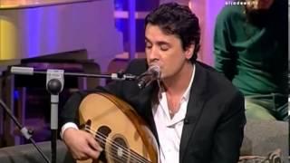 تحميل اغاني مجانا عصفور - هادي خليل - بعدنا مع رابعة