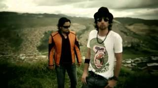 Dimelo - Alex Campos feat. Ulises (Video)