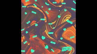 Future - Covered N Money (Heaven in Stereo x Sam Greens Remix)
