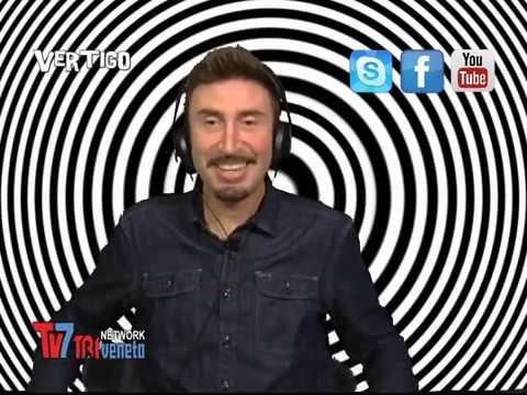 Comunicazione video chat roulette sesso