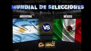 Campeonato Mundial - Metin2 Guabina