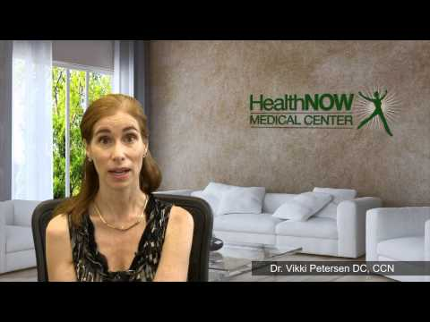 Video Signs of Celiac Disease: Is Gluten THE Cause of Neurological Problems?