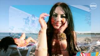 Deejays - Mi Ritmo