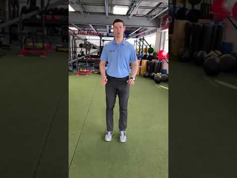 Dr. Adam Murphy-neck and shoulder pain-part 3