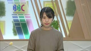 9月4日 びわ湖放送ニュース