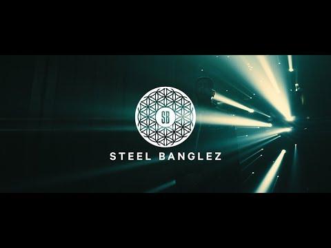 Steel Banglez Your Lovin Feat MØ Amp Yxng Bane Official Video