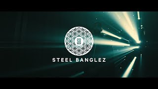 Steel Banglez   Your Lovin' Feat. MØ & Yxng Bane (Official Video)