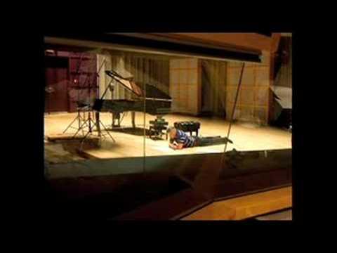 John Walker: Re-creating great performances