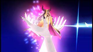 Beast III/R  - (Fate/Grand Order) - Beast III/R Heaven's Hole (Kiara Sessyoin) Meltryllis Solo - Fate Grand Order NA