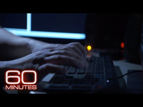Ransomware: Prevent your computer from being infected